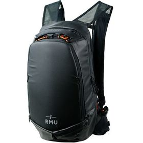 Rocky Mountain Underground Core Pack 15 Daypack