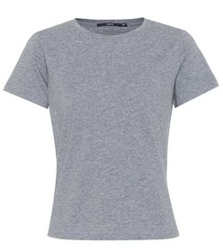 J Brand 811 cotton T-shirt