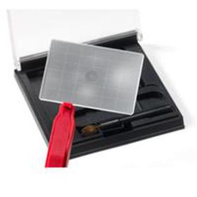 Leica Interchangeable Focusing Grid Screen for S2