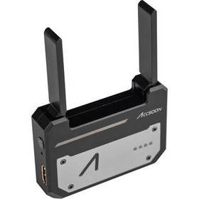 Accsoon CineEye 5G Wireless Video Transmitter for