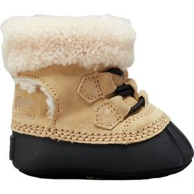 Sorel Caribootie II Boot - Infants'