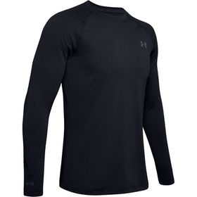 Under Armour Packaged Base 2.0 Crew Top - Men's
