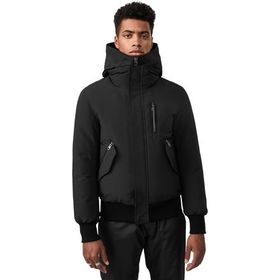 Mackage Dixon Down Jacket - Men's