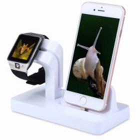 Black Friday Clearance! 2 in 1 iPhone Wireless Cha