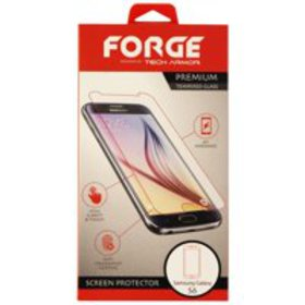Tech Armor Forge Series Premium Tempered Glass for