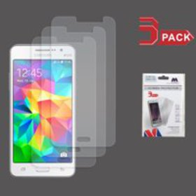 For Samsung Galaxy Grand Prime G530 Clear Screen P