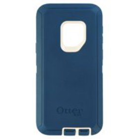 OtterBox Defender Case and Holster for Samsung Gal