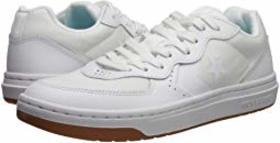 Converse Converse Rival Leather - Ox