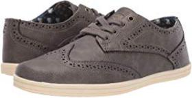 Ben Sherman Nick Wingtip