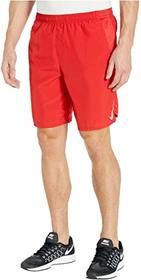 "Nike Challenger Shorts 9"" BF"