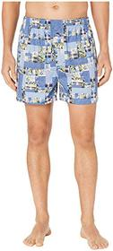 Tommy Bahama Woven Boxers