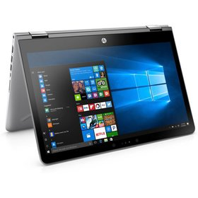 """HP Pavilion x360 Convertible 14"""" Full HD Touchscre"""