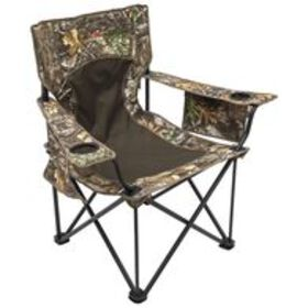 Alps Outdoorz King Kong Chair $63.98$76.99Save $13