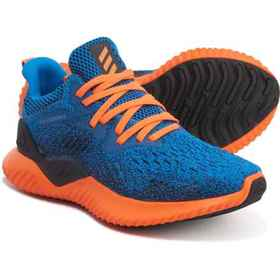adidas AlphaBOUNCE Beyond Running Shoes (For Big B
