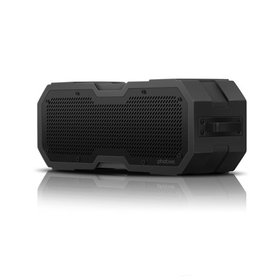 Photive CYREN II Portable Waterproof Bluetooth Spe