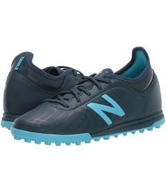 New Balance Kids JSTTTv2 Soccer (Little Kid\u002FB