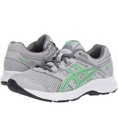 ASICS Kids Gel-Contend 5 GS (Big Kid)