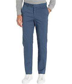 Calvin Klein The Refined Stretch Chino