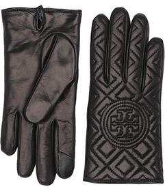 Tory Burch Fleming Gloves