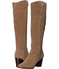 Nine West Natty Knee High Boot