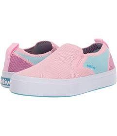 Native Kids Shoes Miles 2.0 Liteknit (Little Kid)