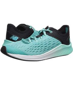New Balance Kids Fresh Foam Fast (Little Kid\u002F