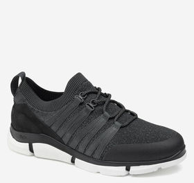 Johnston Murphy XC4® Cleary Lace-Up