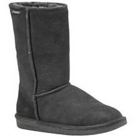 BEARPAW Emma (Women
