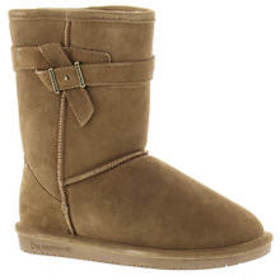 BEARPAW Val (Women