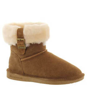 BEARPAW Abby (Women
