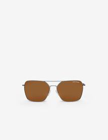 Armani MAN SQUARE SUNGLASSES