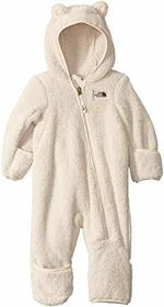 The North Face Kids Campshire One-Piece (Infant)