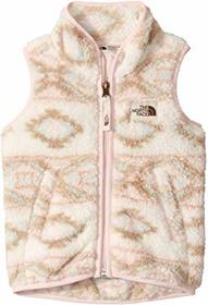 The North Face Kids Campshire Vest (Toddler)