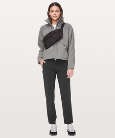 On The Move Pant *Lightweight | Women's Pants