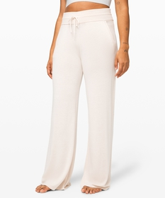 In The Comfort Zone Pant | Women's Pants