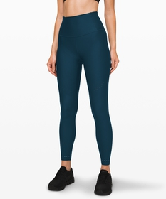 """Zoned In Tight *27"""" 