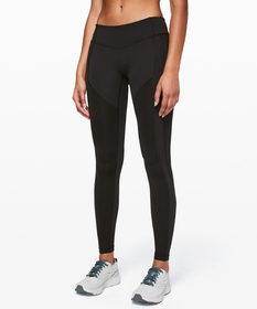 """All The Right Places Pant II Low Rise *28"""" Online"""