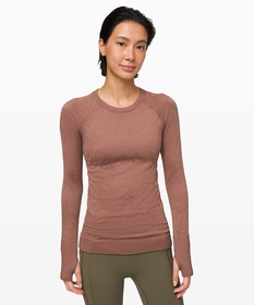 Rest Less Pullover | Women's Sweater