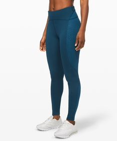 """Cold Pacer High-Rise Tight 28"""" 