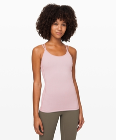 Free To Be Tank *Everlux | Women's Tank Tops