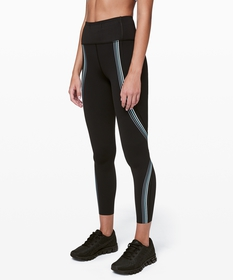 """Speed Light Tight 25"""" *Online Only 