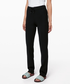 On the Fly Pant *Tall Woven 33"