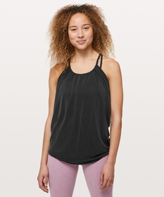 Moments Like These Tank | Women's Tank Tops