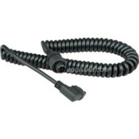 Nissin Power Cord for PS-300 & PS-8 Power Packs -