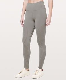 Reveal Tight *Mindful Motion 28"