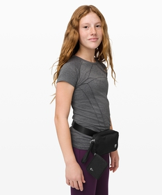 Along For The Ride Wallet | Girls' Bags