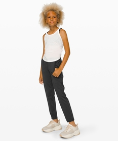 Best Of All Pant | Girls' Pants
