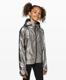 Your Pursuit Jacket | Girls' Jackets + Outerwear