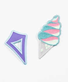 ivivva Patches | Girl's Accessories