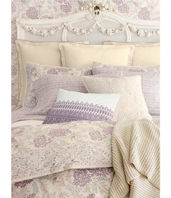Ralph Lauren Alessandra Collection Ardsley Floral
